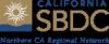 Alameda County SBDC